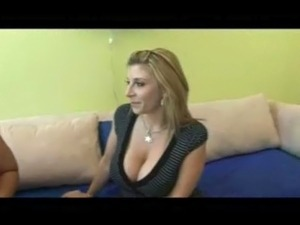 Sara jay sex videos