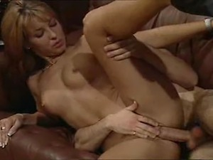 her first anal sex maria