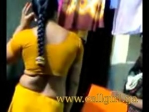indian aunty tits free gallery