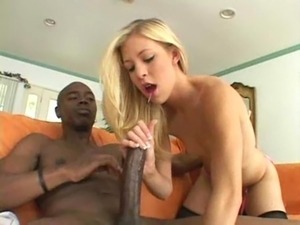 amateur home made interracial porn