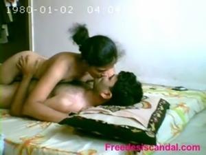 Mallu hot sexy girls