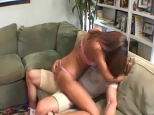 half asian half black sluts