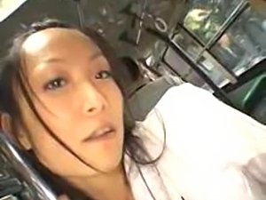 young teen bus sex