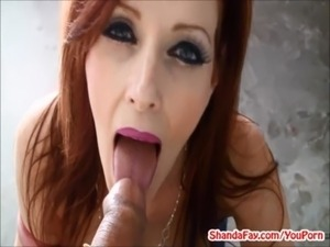 canadian girl anal