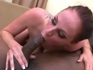 Gianna michaels big tits