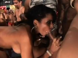 brazilian babes girls