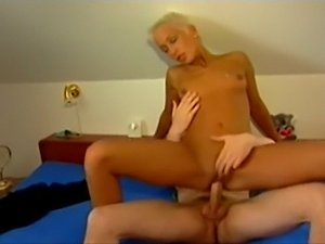 mandie sex movie tube