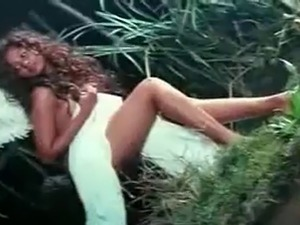 tamil film actress naked videos