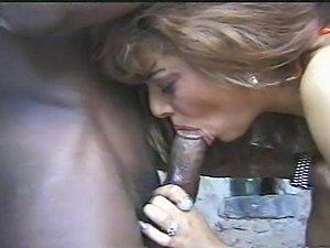 light skin boot porn video