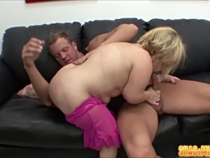 midget porn free video