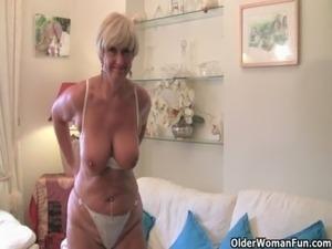 british group sex free gallery