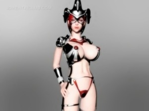 hentai porn videos free