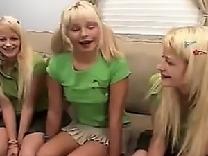 topless olson twins videos