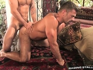 mixed erotic wrestling on xvideos