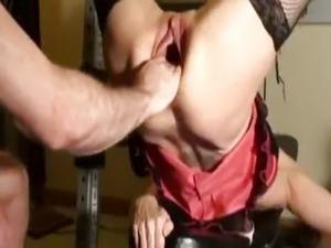 mature handjob ejaculation pics