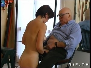 France sex movie