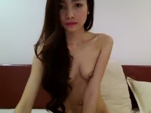 Sex girls vietnam