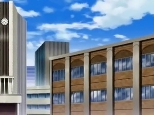 big boobs on anime girls