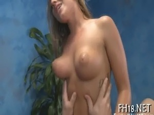 youporn old fuck