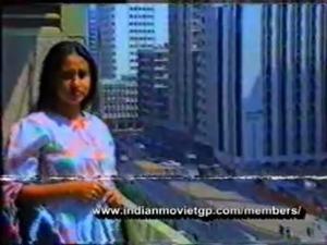desi baba tamil girls boobs