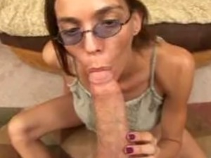 younger girl sex with older woman