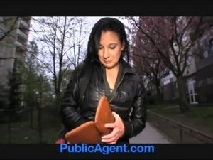 street cash porn video