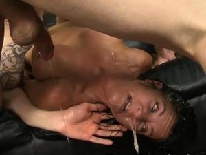 vomit porn pics