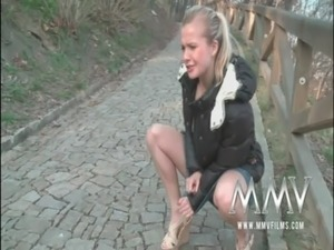 forum young girl sex german