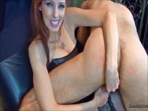 mature sex vids canadian