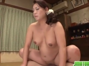 japanese beauties and oversized nipples