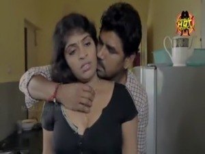 Indian telugu sex movies