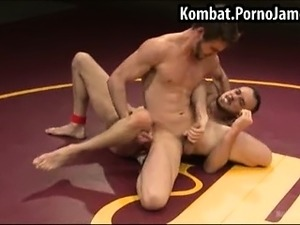 girl sex wrestling