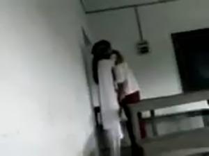 Sex scene in tamil movie