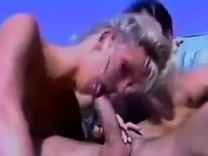 rough painful anal porn