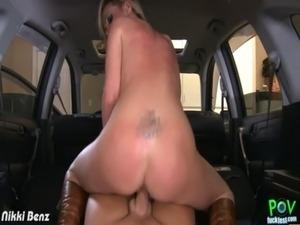 sleeping forced sex videos