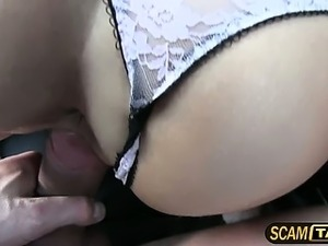 Amateur bisexual tube