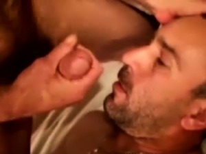 free bear and shemale porn videos