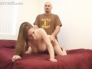 college amateur hairy pussy