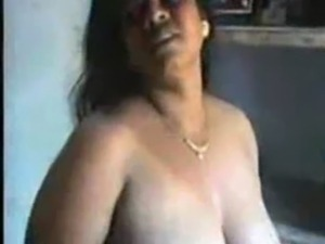 new sex videos of mallu aunties