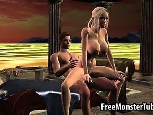 cartoon sex movie stolen passwords