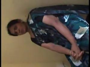 Tamil sex vid
