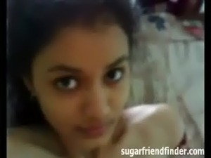 Hot bangladeshi sex