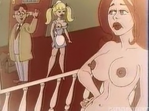 cartoon online see sex video