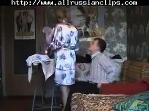 russian naked girl