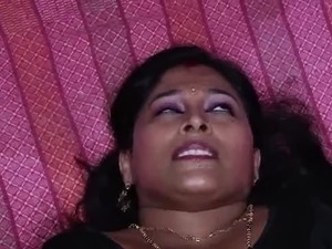 Mallu aunty ass sex
