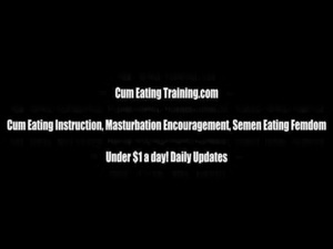 instructional videos on oral sex