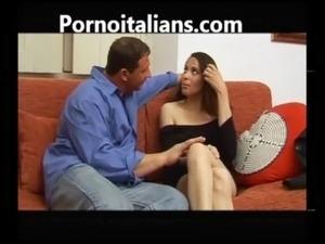 Porno italiano - italian porn - Porno italiano - italian porn - Porno...