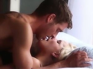 videos of hot sex missionary