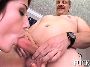 nude sex and make out movies