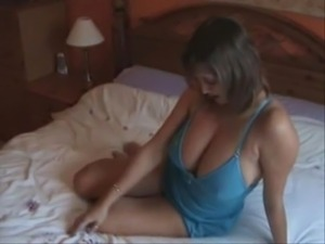 mujeres maduras videos amateur